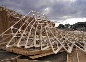 Scissor truss calculator – Absolute roofing solutions